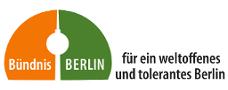 www.berlin-weltoffen.de